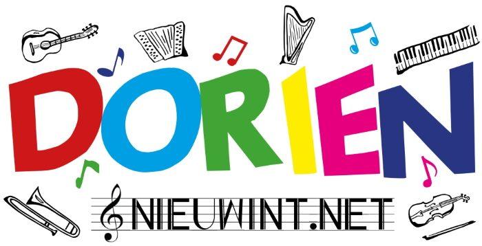 Nieuwint.net